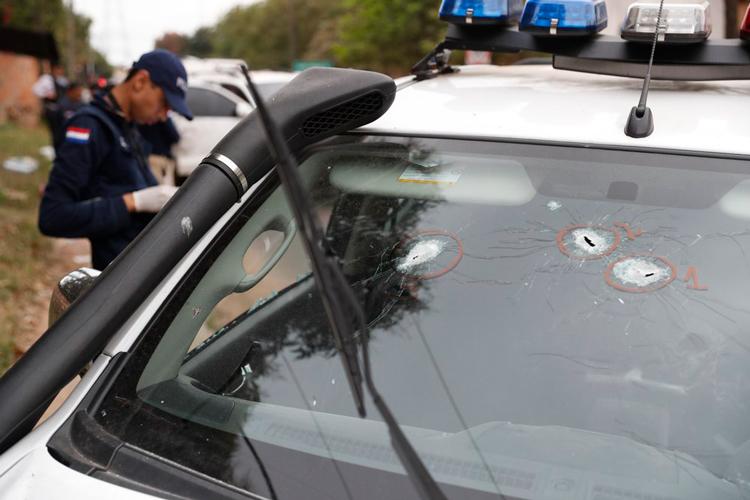 matan-a-policia-en-paraguay.jpg