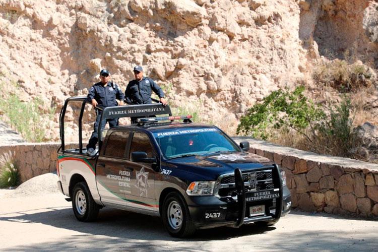 policia-estatal.jpg