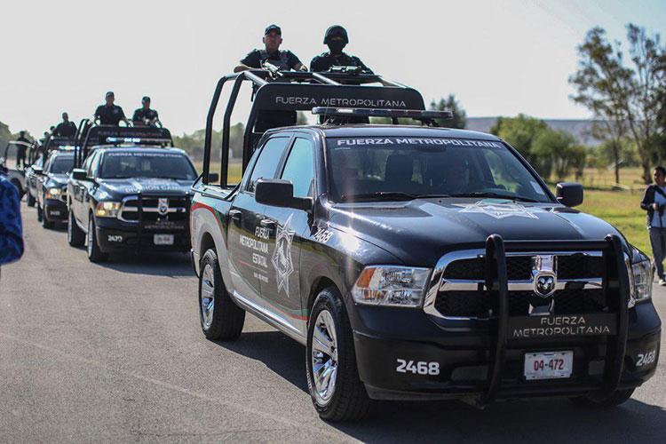 policia-fuerza-metropolitana.jpg