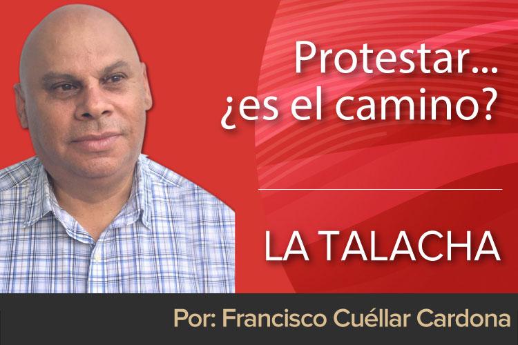 LA-TALACHA-2.jpg