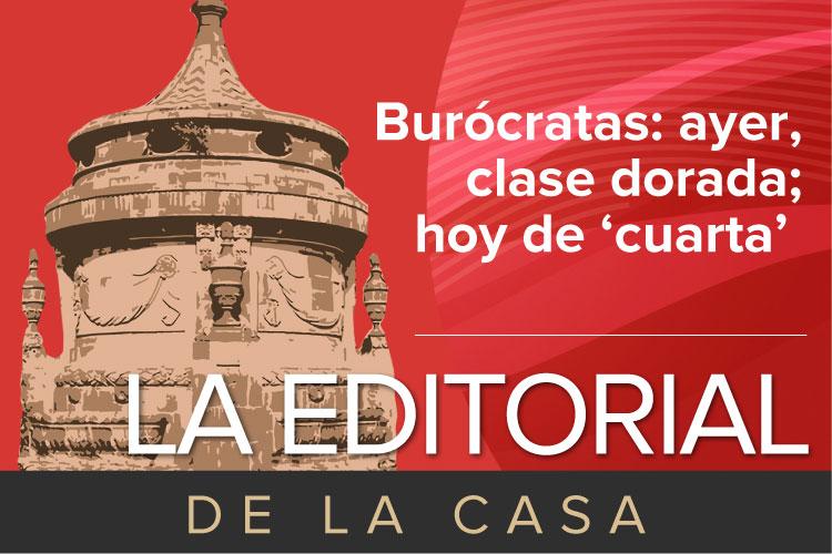 La-Editorial-de-la-Casa-burocratas.jpg