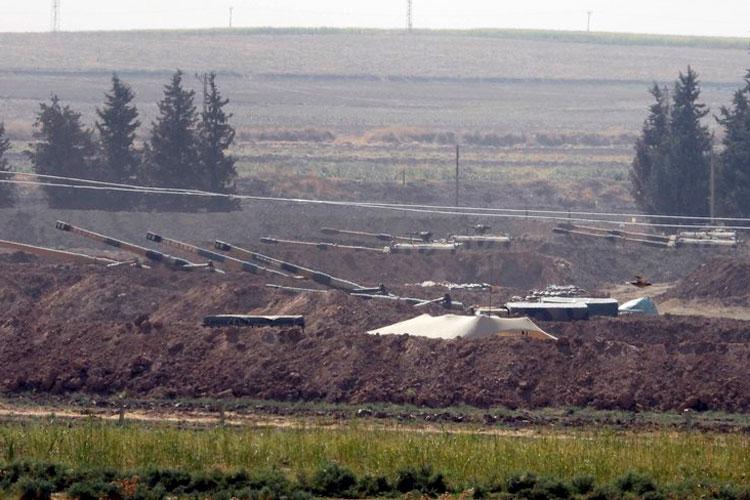 artilleria-turcas.jpg