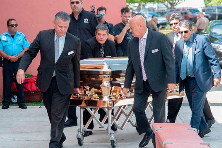 funeral-de-jose-jose.jpg