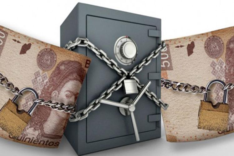 inmovilizacion-de-cuentas-bancarias.jpg