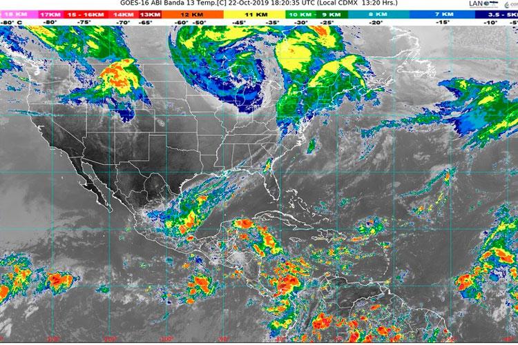lluvias-clima.jpg