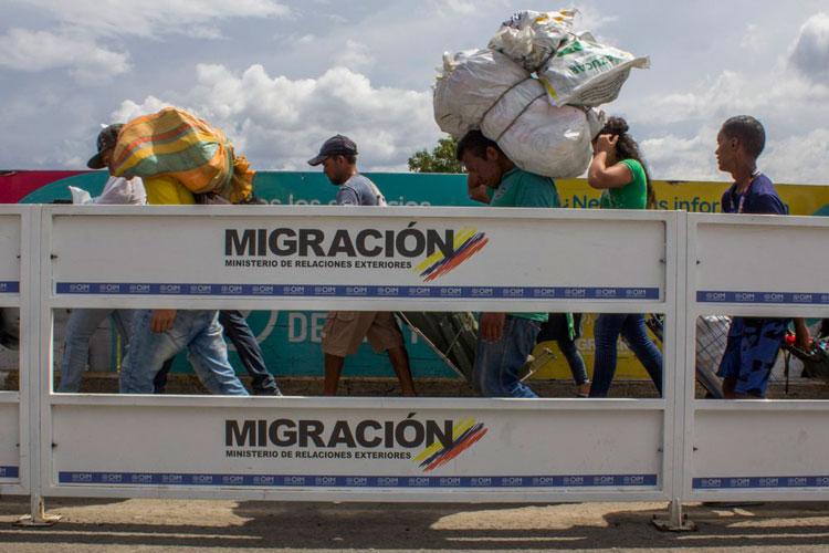 migrantes-2.jpg