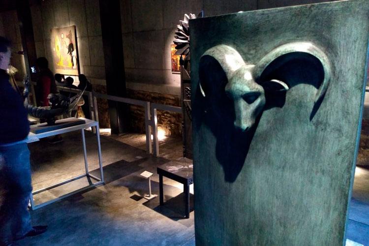 museo-Leonora-Carrington-Xilitla.jpg