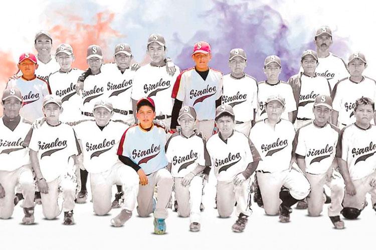 pitchers-roberto-osuna-y-jose-urquidy.jpg