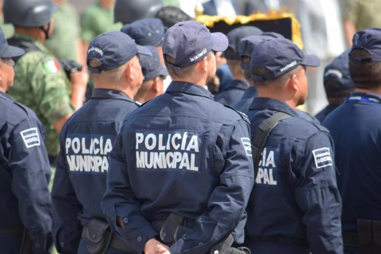 policia-municipal.jpg