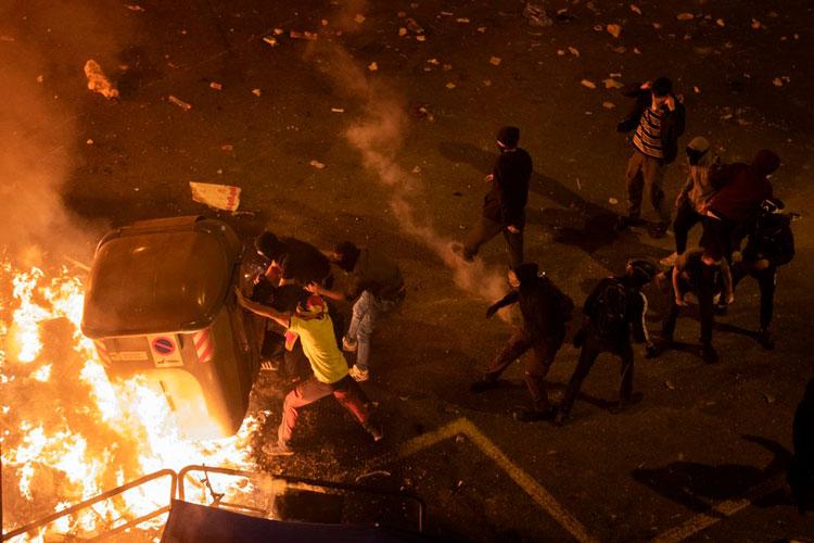 protesta-en-barcelona-2.jpg