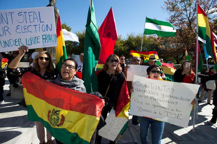 protesta-en-bolivia.jpg