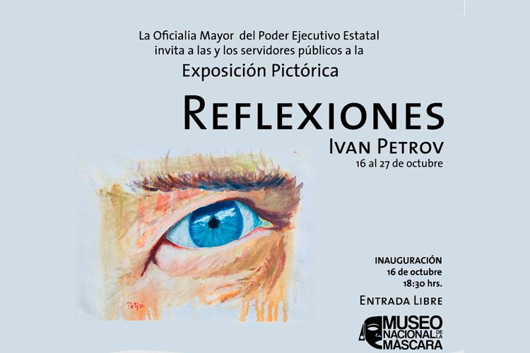 reflexiones-ivan-petrov.jpg