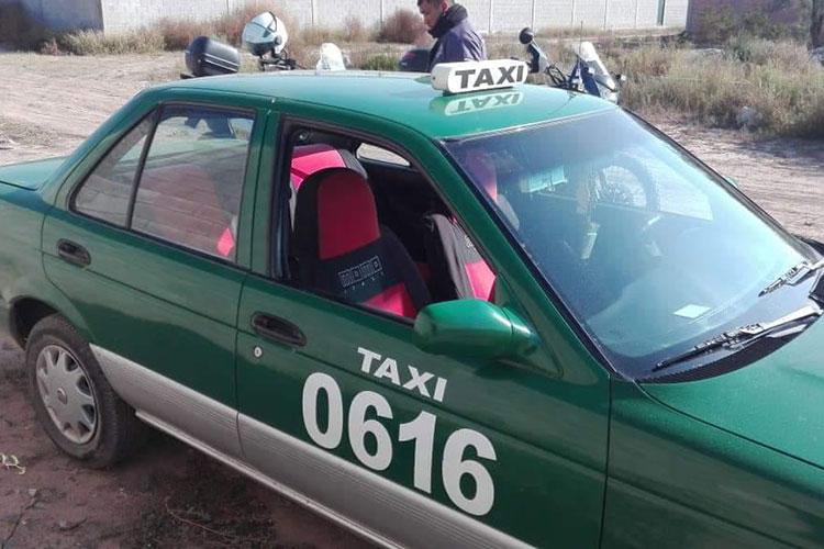 taxi-slp.jpg
