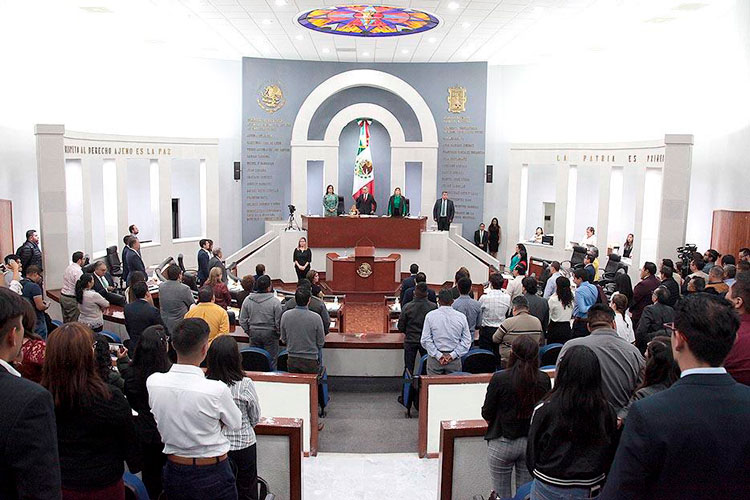 tribunal-2.jpg