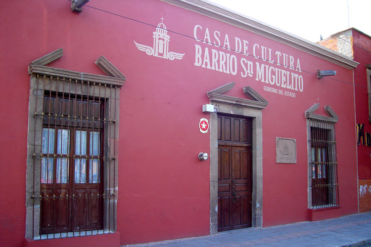 Casa-de-Cultura-del-Barrio-de-San-Sebastian.jpg