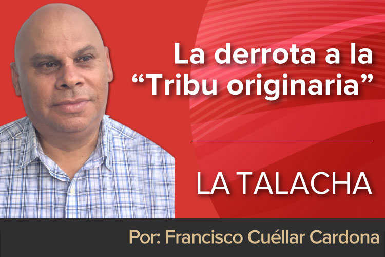 LA-TALACHA-derrota.jpg