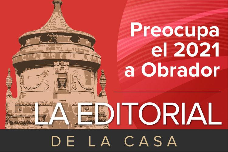 La-Editorial-de-la-Casa-2021-a-obrador.jpg