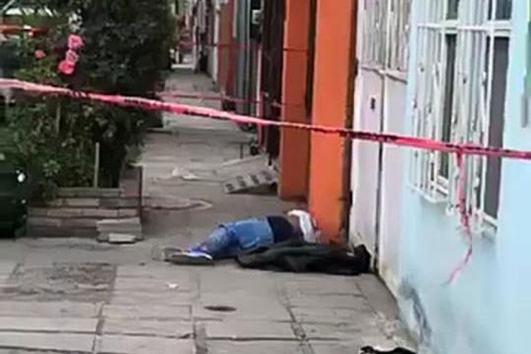 Lo-asesinan-en-Las-Mercedes-.jpg