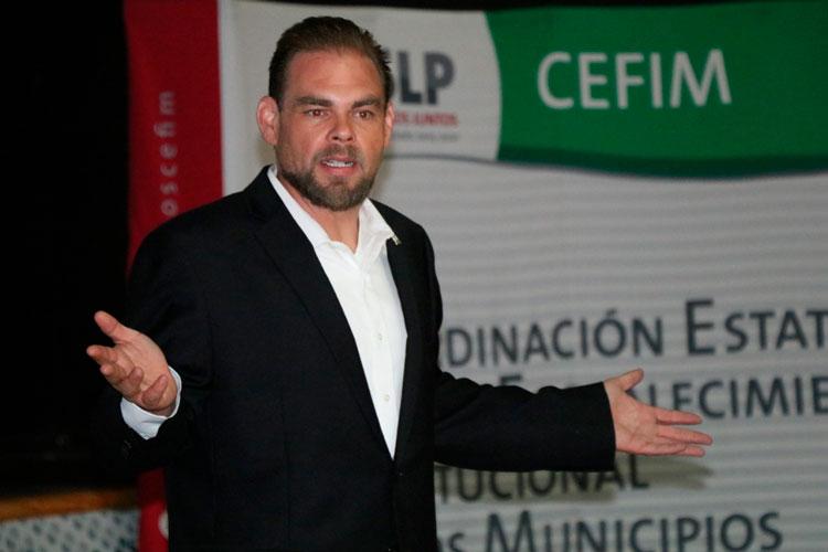 Luis-Gerardo-Aldaco-Ortega.jpg