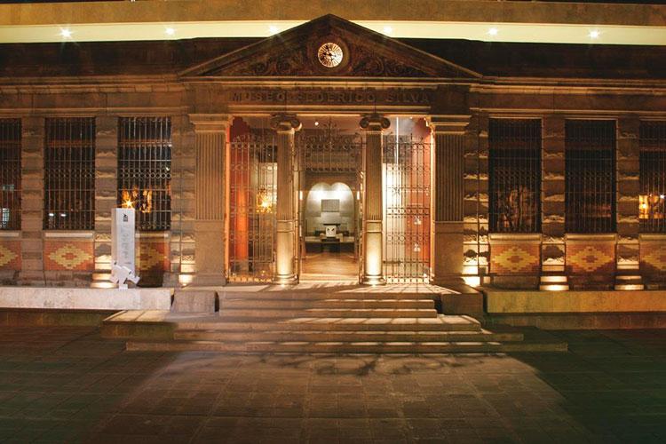 Museo-Federico-Silva-Corto.jpg