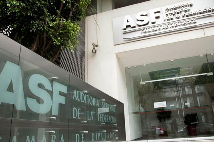 asf-auditoria-superior-de-la-federacion.jpg