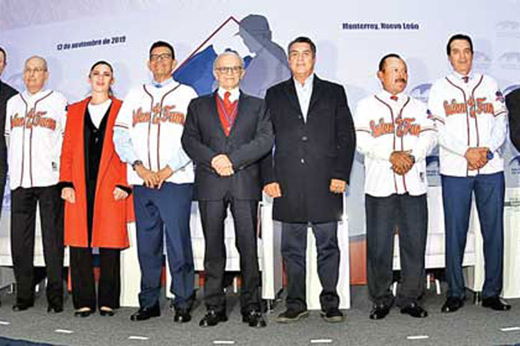 fernando-venezuela-2.jpg