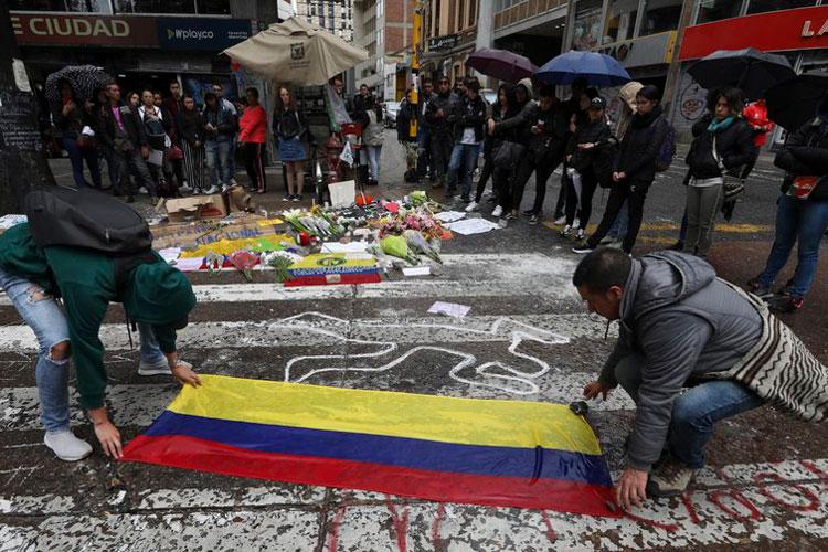 protesta-en-colombia.jpg