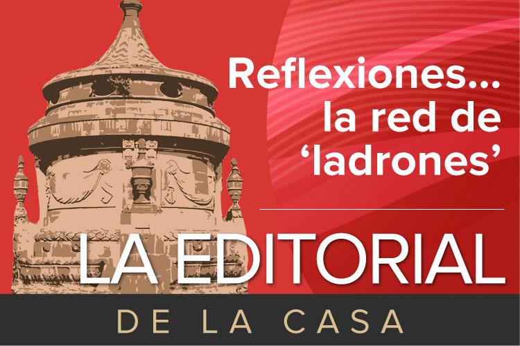 La-Editorial-de-la-Casa-reflexiones.jpg