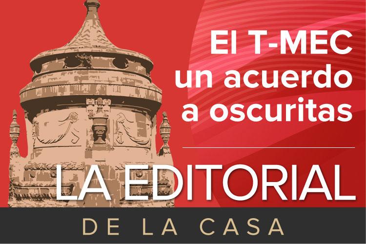 La-Editorial-de-la-Casa-t-mec.jpg