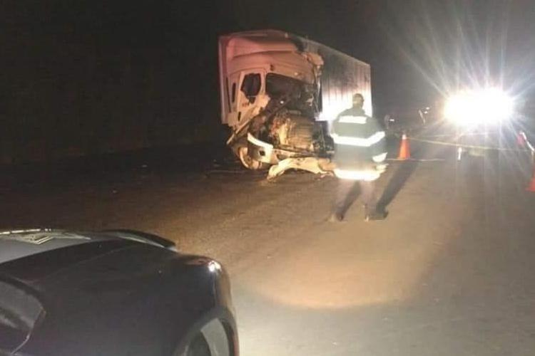 accidente-en-Zaragoza.jpg