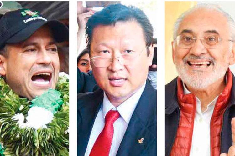 candidatos-a-presidencia-bolivia.jpg