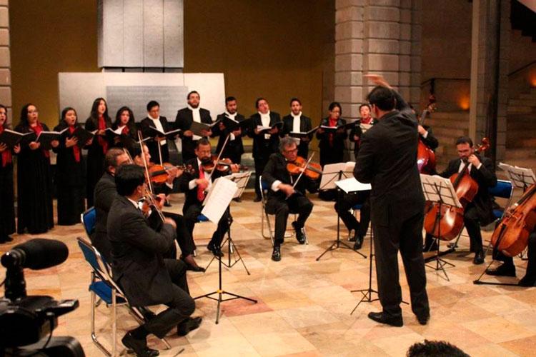 concierto-barroco.jpg