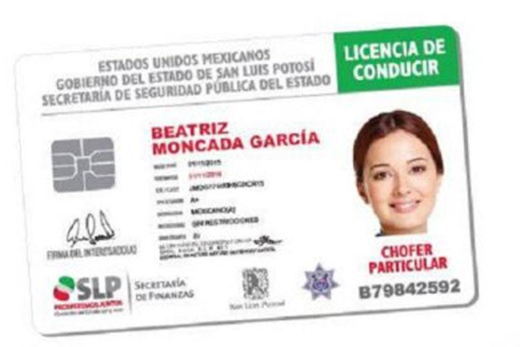 licencia-de-conducir-slp.jpg