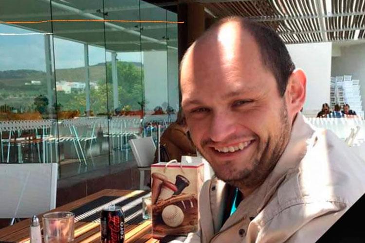 Aurelio-Gancedo.jpg