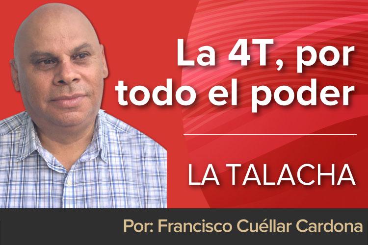 LA-TALACHA-4t.jpg