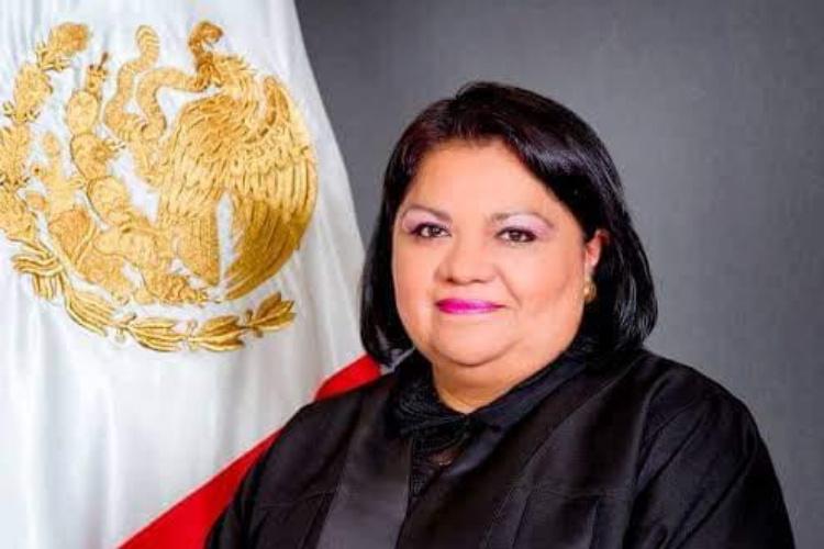 Olga-Regina-Garcia.jpg