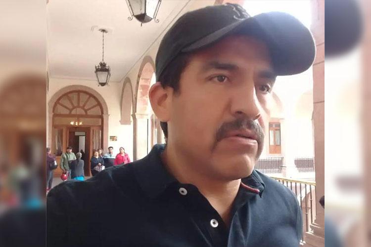 alcalde-matehuala-slp.jpg