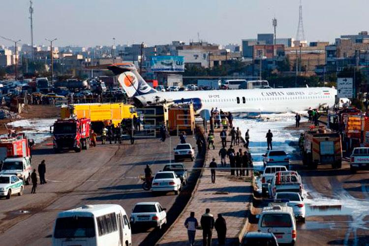 avion-afgano-se-estrella.jpg