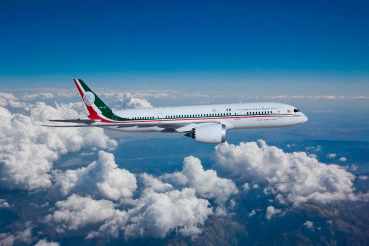 avion-presidencial-1.jpg