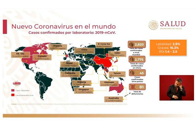 coronavirus-amlo.jpg