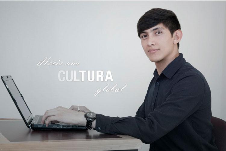 cultura-global.jpg