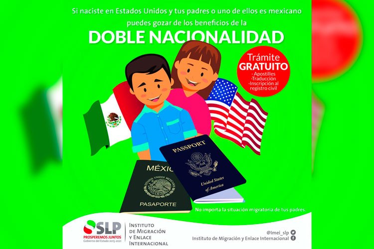 doble-nacionalidad.jpg
