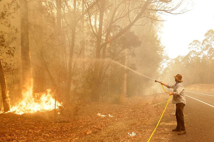 incendio-en-australia.jpg