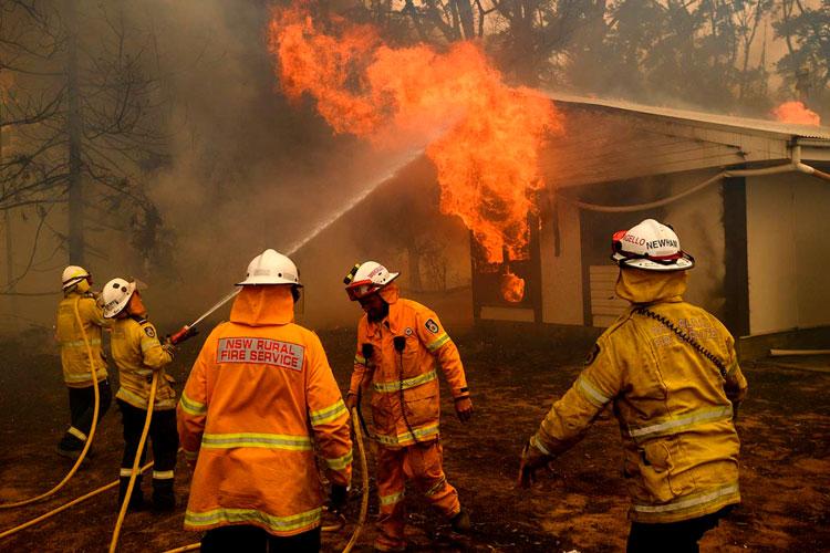 incendios-en-australia-1.jpg