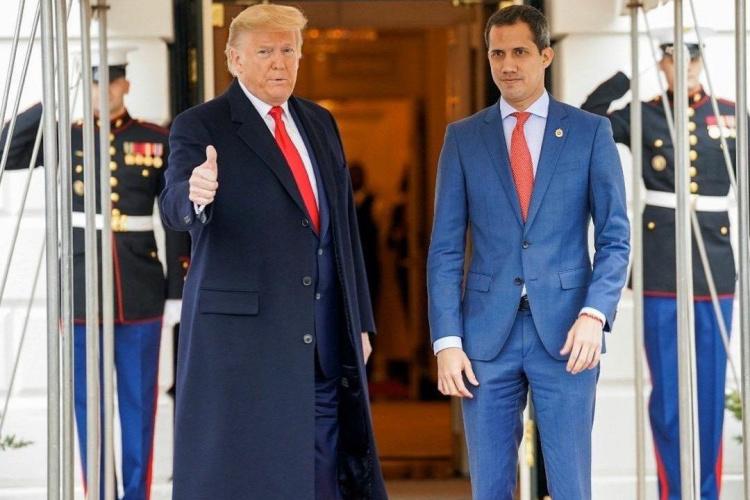 Donald-Trump-y-sen.jpg