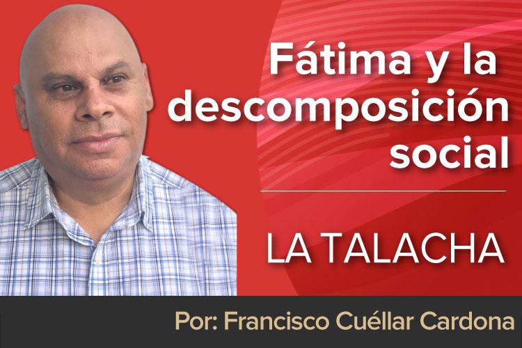LA-TALACHA-fatima.jpg