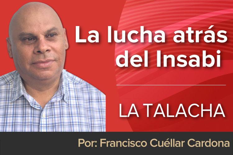 LA-TALACHA-insabi.jpg