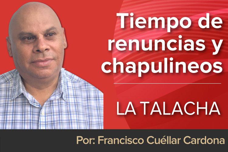 LA-TALACHA-tiempo.jpg