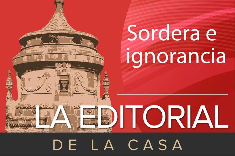 La-Editorial-de-la-Casa-.jpg