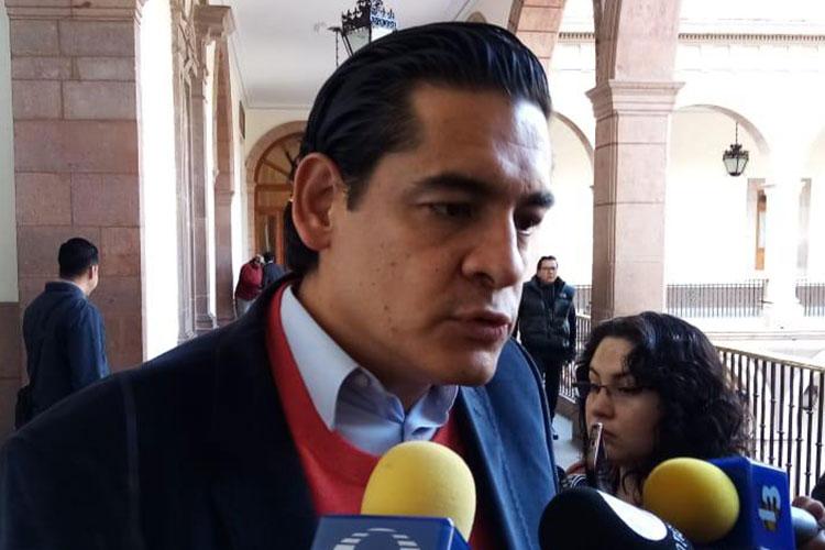 Miguel-Angel-Lutzow-Steiner-director-de-Salud-Publica.jpg